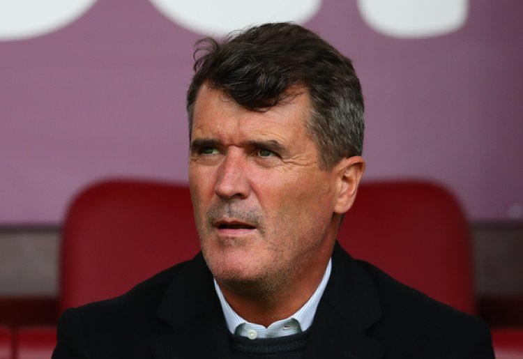 Celtic News: Mills delivers verdict on Keane becoming new manager