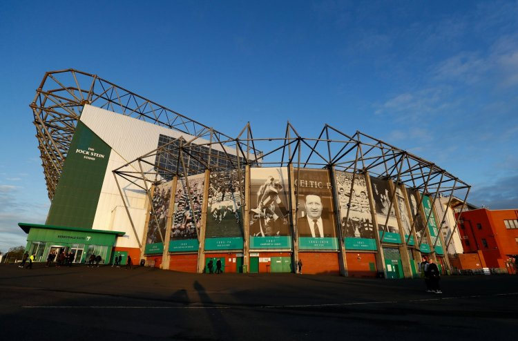 Remains the same- Celtic play down message from Scottish Government