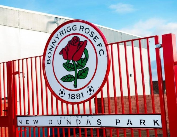 Bonnyrigg Rose host Celtic in Lowland League opener - two months after Old Firm rejection
