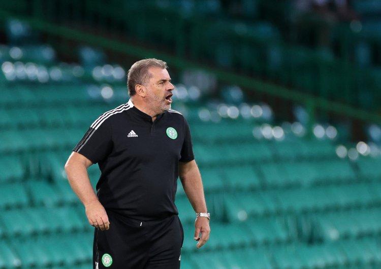 Celtic have bizarrely spent the summer extending Ange Postecoglou's to-do list - 67 Hail Hail