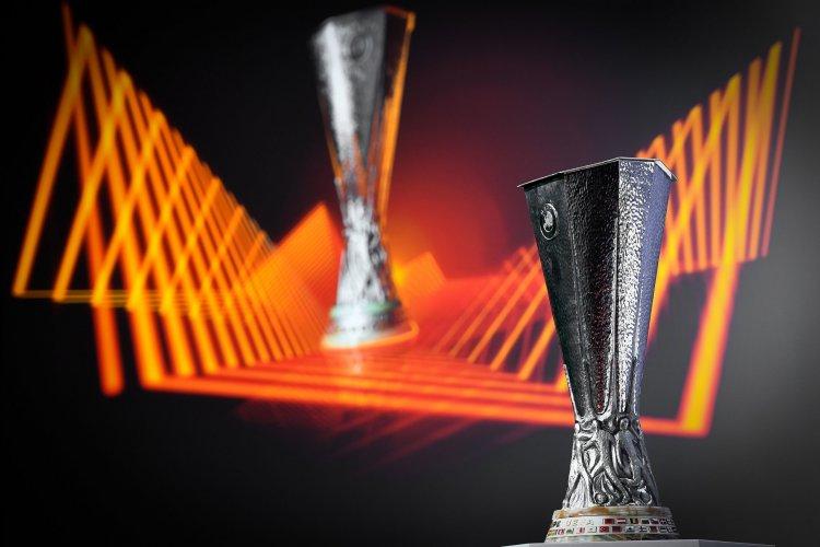 Confirmed: Celtic or Jablonec will play AZ Alkmaar in Europa League playoff - 67 Hail Hail