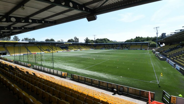 SFA confirm Referee for Celtic's trip to Livingston   The Celtic