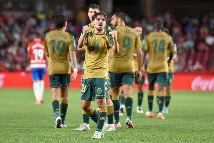 Real Betis v Celtic Preview: Hopefully Pellegrini's Priorities Li