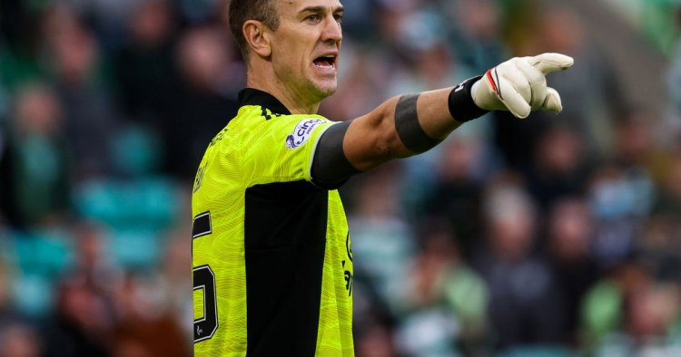 Three Celtic captaincy candidates assessed in Callum McGregor's absence