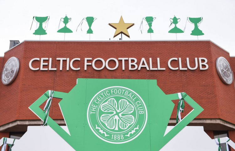 'Wanted to go to Celtic': Director admits £2.5m star pushed for Hoops move