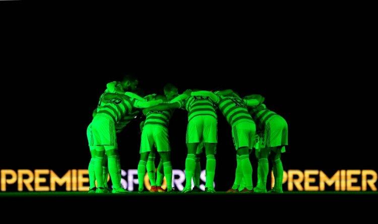 Celtic's Asset-Management Plan is a Dangerous Backward Step