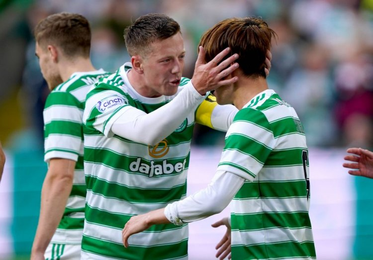 Ange confirms triple injury boost for Celtic's trip to Pittodrie   The Celtic Star