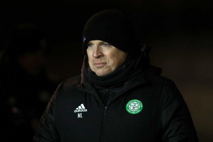 Neil Lennon makes Celtic Park return tonight live on BT Sport