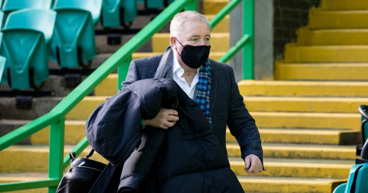 BT Sport punditry lineup for Celtic and Rangers Europa League clashes